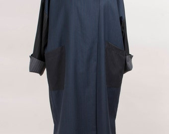 ALGARROBO Coat