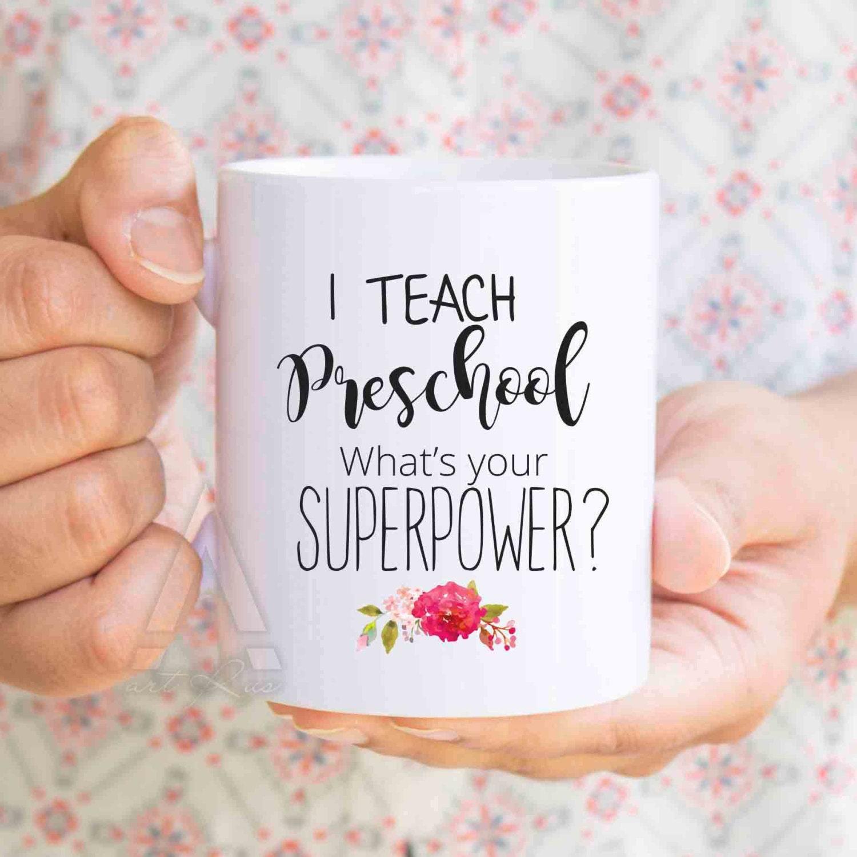 Pin by Emily Kolb on cool ideas | Preschool teacher gifts ... |Preschool Teacher Gifts Books