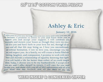 Wedding Song Anniversary Gift Song Lyrics Anniversary Gift Song Lyrics Pillow Anniversary Song Lyrics Home Décor Cozy