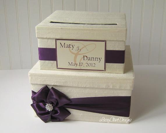wedding card boxes money card box custom card box wedding