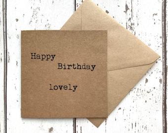Best friend birthday, best friend card, friend birthday card, friend birthday, card for friend, girlfriend card, boyfriend card, best friend