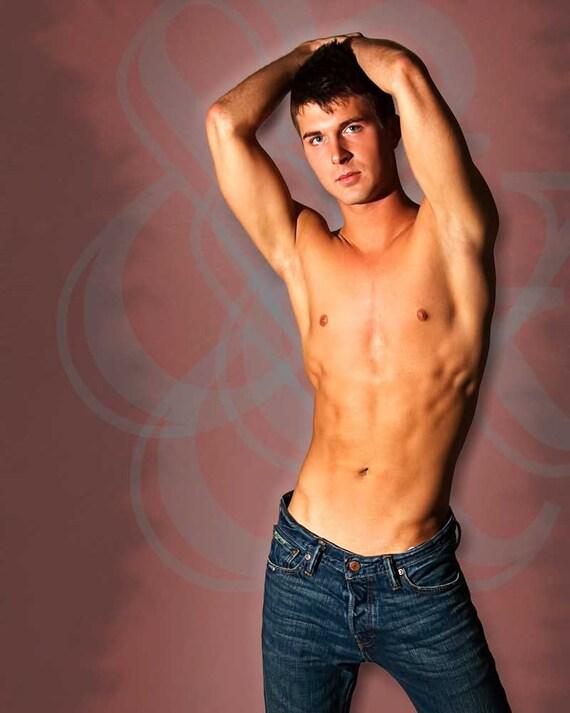 gay massage in quebec