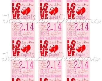 Valentines-Printable