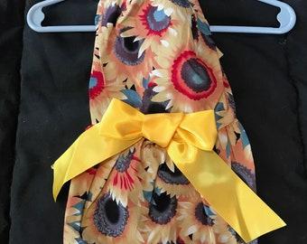 Pet - Daisy Dress