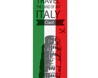 T-Shirt Designs / ITALY