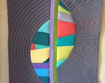 Color Pop Cosmos 2018-1