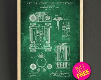 Apple computer housing patent wall art first apple computer compiling statistics patent poster compiling statistics blueprint art print house wear wall decor gift linen print buy 2 get free 326s2g malvernweather Images
