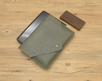 ipad pro sleeve, ipad mini case, ipad air 2 case, ipad air case, ipad pro, ipad cases, ipad pro case, ipad cover, ipad mini cover