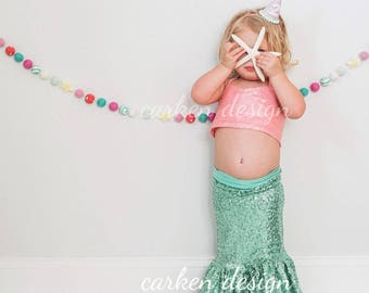 mermaid party toddler halloween costume mermaid tail skirt halloween outfit mermaid costume outfit sequin maxi skirt adult mermaid costume