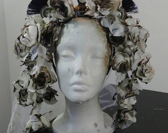 Rental: Corpse Bride