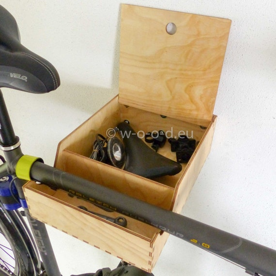 Regalaufhängung fahrrad garage regal aufhängung