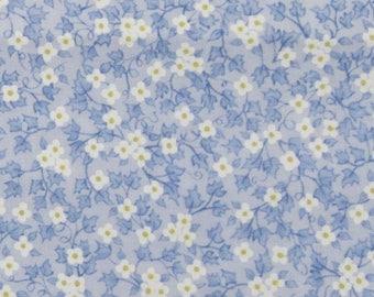 Quilt Cotton Fabric 60 x 44 Snug as Bug Tenderberry Stitches Northcott