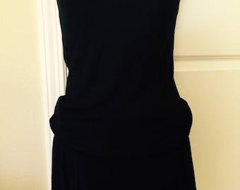 Miss Sixty Bubble Dress