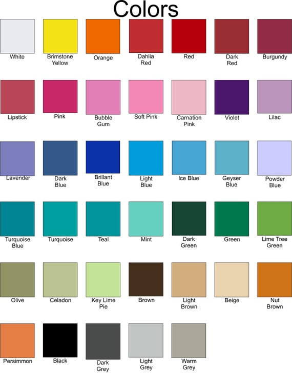 Koi Fish Color Meaning Chart Gallery Chart Design For Project