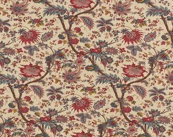 fabric, style, fabric, Indian, flowers, bangalore
