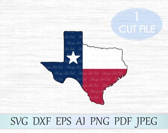 Texas svg, Texas flag svg, Texas svg file, Texas state svg, Texas svg for cricut, Texas clipart, Texas pride svg, American state svg, USA