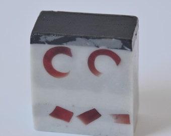 Seduction Soap
