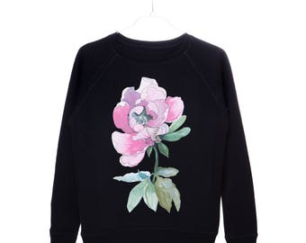 Lilit Sarkisian designers women's sweatshirt S,L