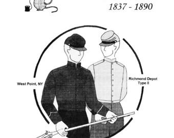Civil War & Military