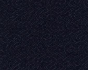 Navy Spin -C5300
