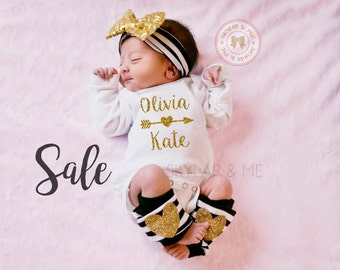 baby girl gift, baby girl shower gift, newborn girl gift, newborn girl shower gift, baby girl outfit, baby gift, shower gift