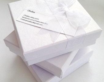 Bracelet gift box
