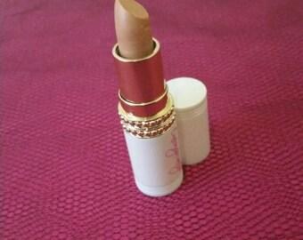 OSM- Angelic Lipstick