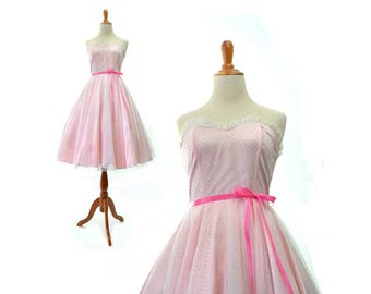 Halloween Costumes for Women, Good Witch Costume, Princess Costume, Vintage Costumes, Gunne Sax Dress, Prom Dress, 1950s Style Dress