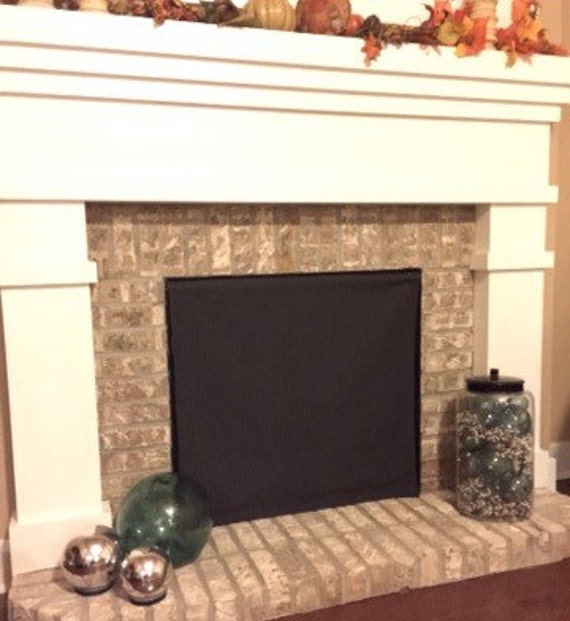 Chill out fireplace draft eliminator like this item solutioingenieria Choice Image