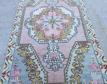 Turkish rug Etsy