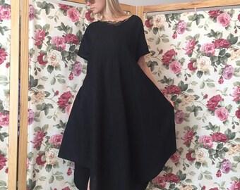 linen womens clothing, linen dresses for women, plus size clothing, plus size linen clothing, dress for women, dresses for women linen dress