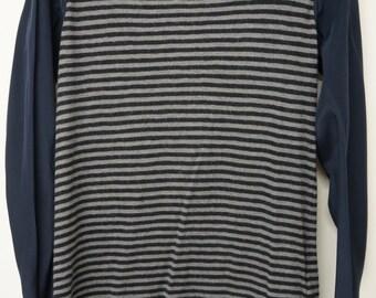 3.1 Phillip Lim Shirt - XS