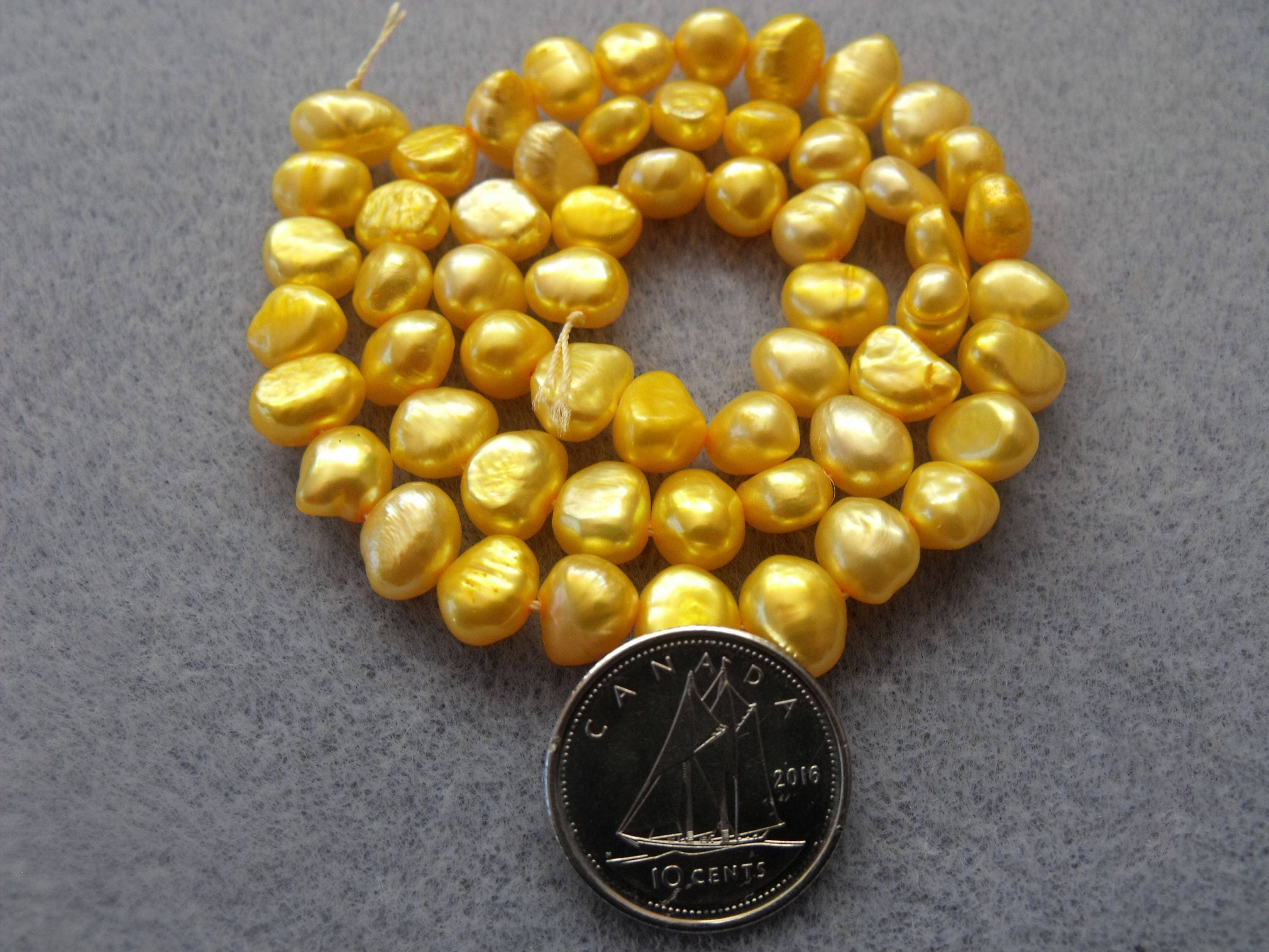 gold row double diamond pearls and bracelet yellow i white estate