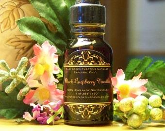 Pick Any 2 Home Fragrance Oils Uncut .5(1/2)oz