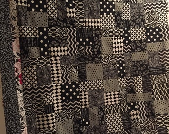 Beautiful Quilts!! -  Made to Order!