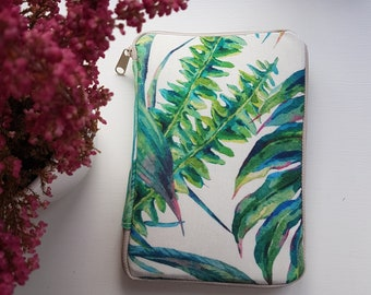 Cover for Notebook