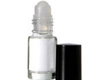 Pumpkin Pie & Lavender - Perfume Fragrance Oil - 5 ml Bottle - Buy 2 get 1 Free