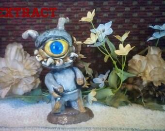 Fantasy Cyclops