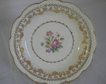 Stetson china bowl   Etsy