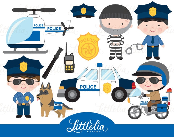 police clipart police station clipart 15020 from rh etsystudio com clip art police cartoon clipart police car