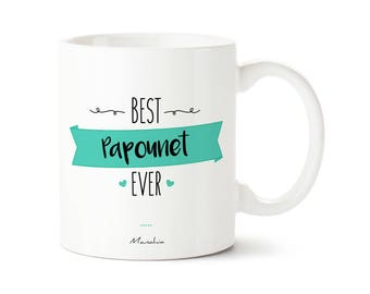 Mug - Best Daddy ever. mug best dad, Daddy, Dad, Dad mug mug gift