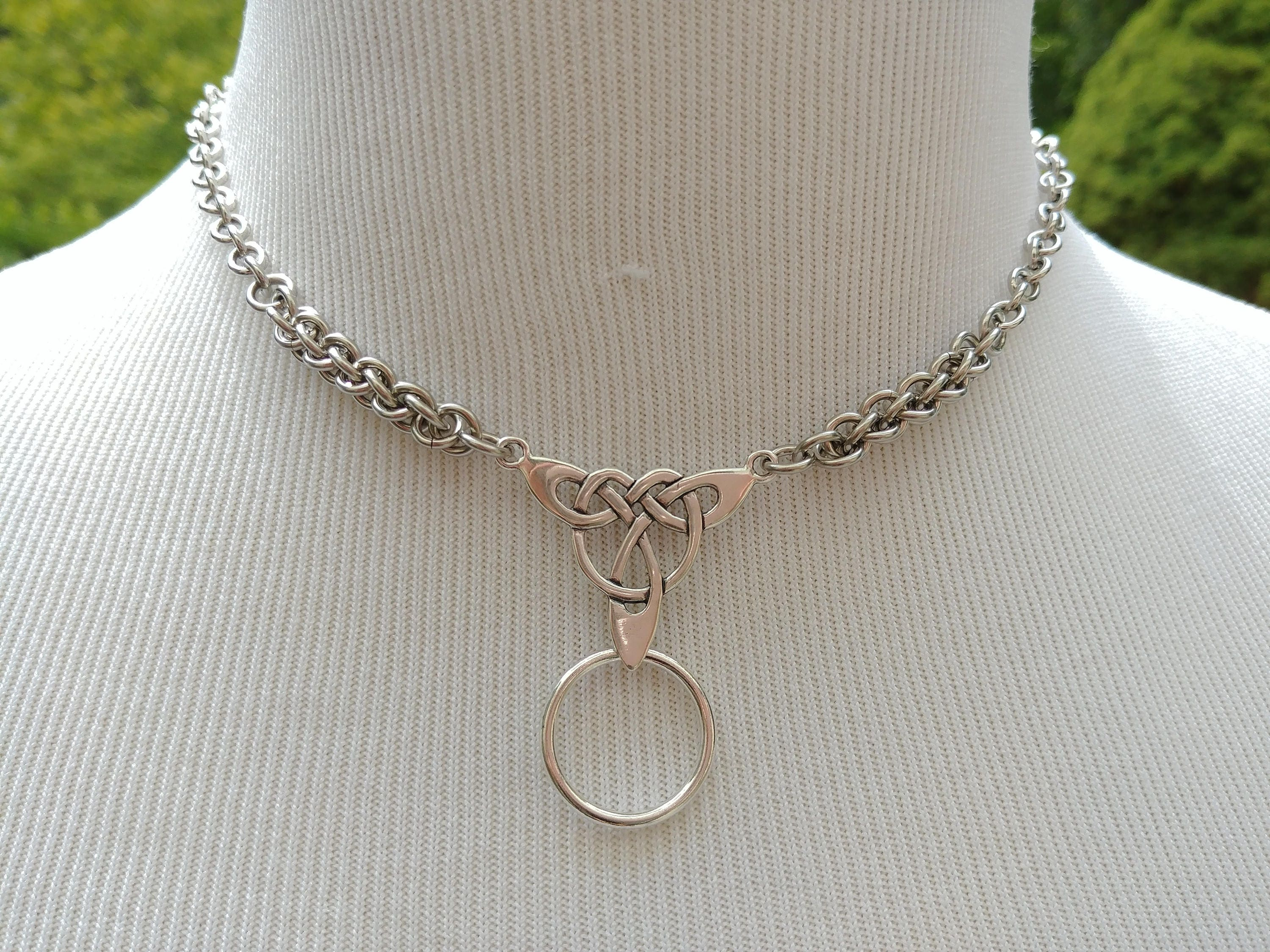 symbolic dragonfly muru necklace designers vermeil rose gold