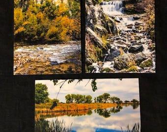 Photo Postcards