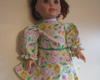 Outfit for the American Girl doll