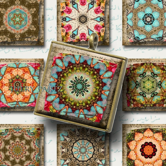 Nice 1200 X 1200 Floor Tiles Huge 150X150 Floor Tiles Shaped 24 X 48 Drop Ceiling Tiles 24X24 Drop Ceiling Tiles Old 2X2 Ceiling Tiles Red3D Drop Ceiling Tiles MOROCCAN RELICS 1x1, Printable Digital Images, Cards, Gift Tags ..
