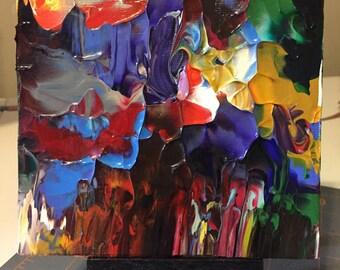 Original Painting, Abstract Painting, Original Abstract Paintings, Original Paintings On Canvas, Acrylic Abstract Painting, Modern Abstract