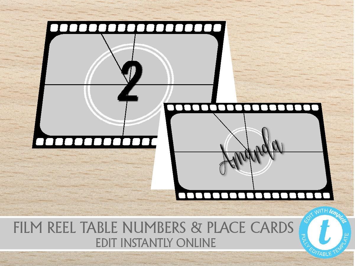 Ungewöhnlich Essen Zelt Karten Vorlage Fotos - Entry Level Resume ...