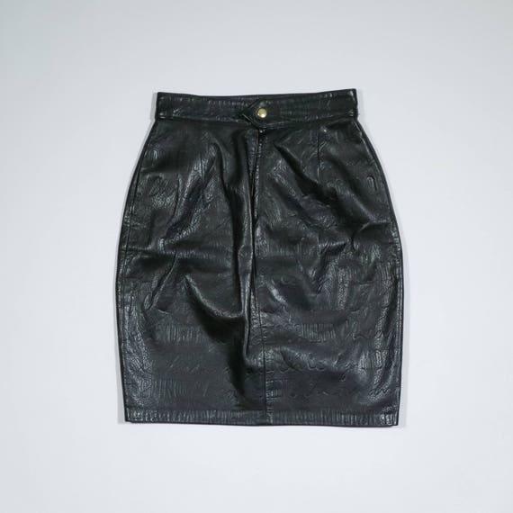 skirt MOSCHINO skirt Leather Leather MOSCHINO Leather MOSCHINO Leather Leather MOSCHINO skirt skirt MOSCHINO IYxPrAqI
