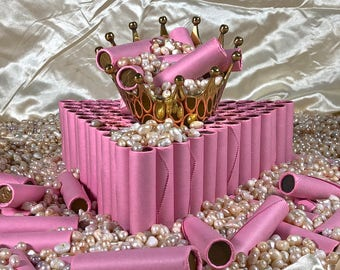 Pink Rare Unsearched and Unsorted Wheat Cent Roll Penny US Coin Pearl Lot Estate Collection Vintage Currency Money Fast Shipping