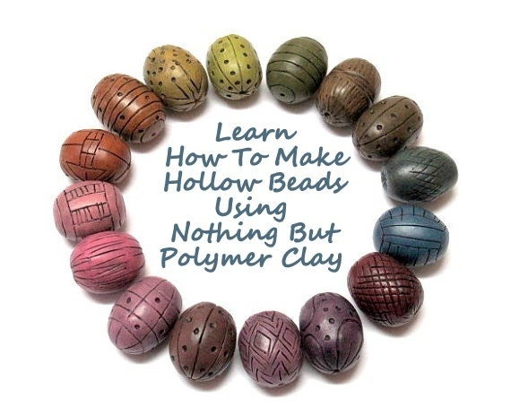 how to make water absorbing polymer balls